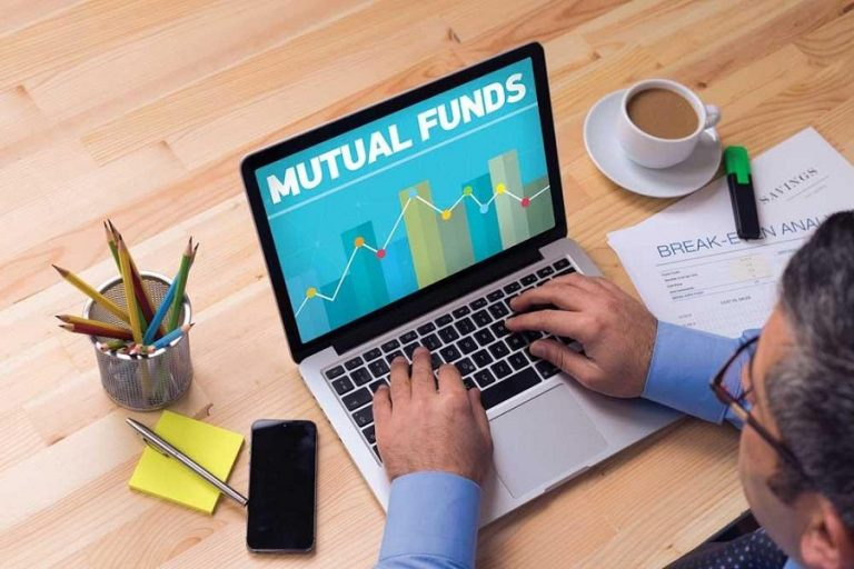 Consider Mutual Fund Investment Objectives and designs