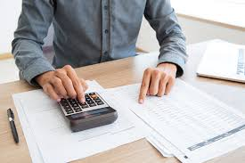 Mistakes to prevent When Applying for a financial loan