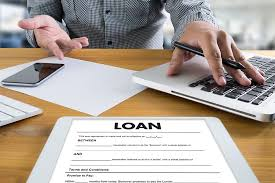 Unsecured Loans : Best Solution To Financial Needs When Facing Multiple Choices