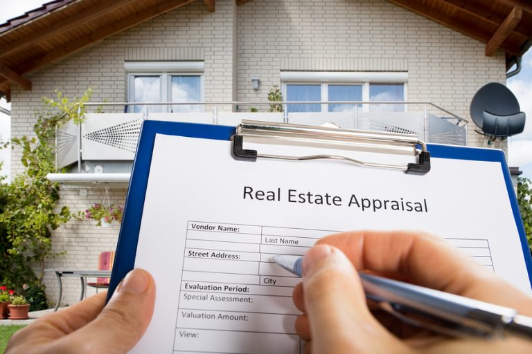 What's the Appropriate Mortgage for you personally ?